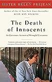 The Death of Innocents: An Eye
