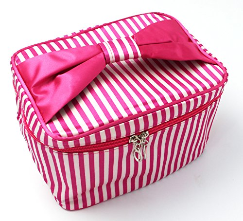 HOYOFO Portable Travel Cosmetic Holder product image