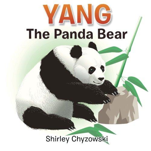 (Yang The Panda Bear)
