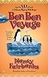 Bon Bon Voyage, Nancy Fairbanks, 0425216675