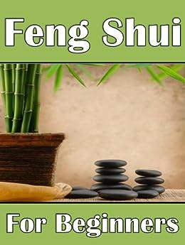 feng shui for beginners how to awaken feng shui powers in