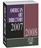 Who's Who in American Art, Marquis, 0837963060