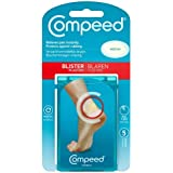 Compeed - 71510 -  Pansements Ampoules - Medium