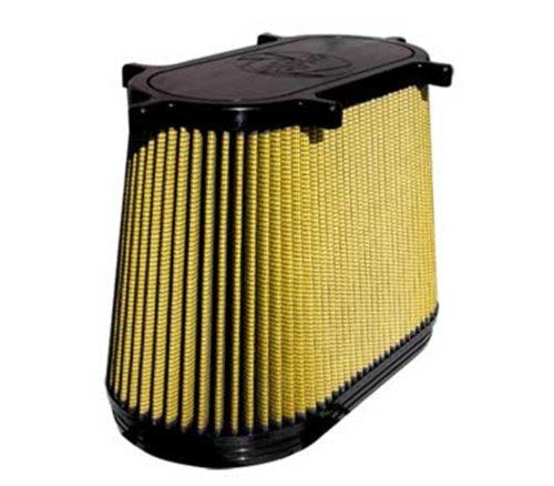 aFe 71-10107 Pro Guard 7 Air Filter