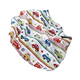 Abreeze Coverlet Quilt Bedspread Mini-car Summer Air-Conditioning Quilt for Boys 43'' X 51''
