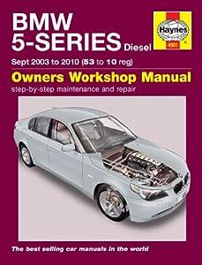 Auto blog 2018 bmw 5 series repair manual haynes manual service manual fandeluxe Gallery