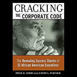 Cracking the Corporate Code