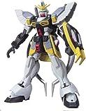 HCM-Pro 57-00 ガンダムサンドロック (新機動戦記ガンダムW)