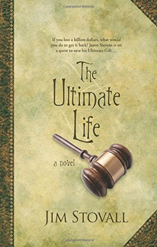 Ultimate Life 2 product image