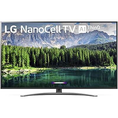 lg-75sm8670pua-nano-8-series-75-4k