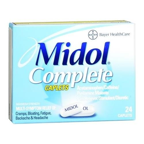 midol-menstrual-complete-caplets-24-cp-buy-packs-and-save-pack-of-2