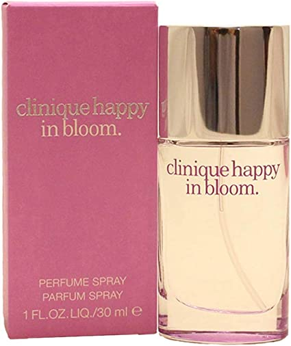 Clinique Happy In Bloom 2017 30 ml