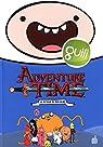 Adventure Time, tome 1 : Le retour du roi Liche par North