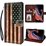 ONSPACE Wallet Case for Samsung Galaxy Note