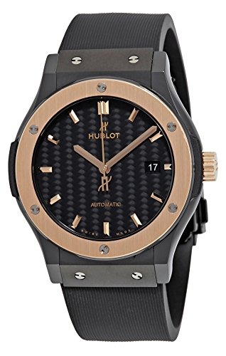 hublot-classic-fusion-automatic-self-wind-mens-watch-542co1781rx-certified-pre-owned