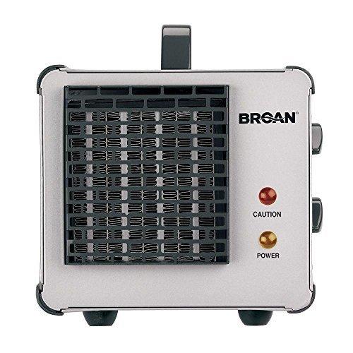 electric big heater - 3