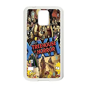 Family guy Case Cover For samsung galaxy S5 Case