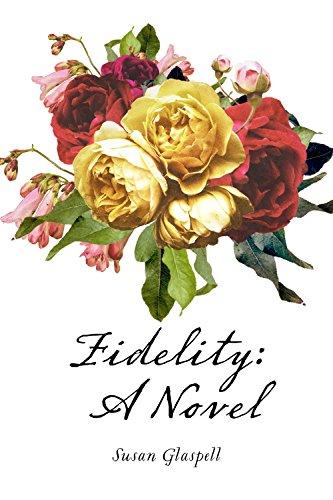 fidelity-a-novel