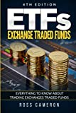 img - for ETFs: Exchange Traded Funds: Everything to Know About Trading Exchanges Traded Funds book / textbook / text book