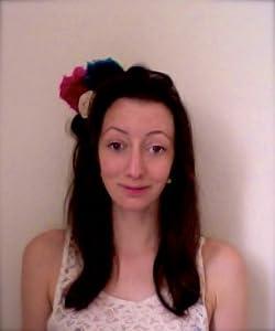 Tessa Sillars-Powell