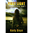 First Light (The Daylight Cycle Book 1)
