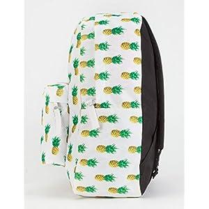 Jansport Superbreak Backpack, Multi Tropic Gold, One Size