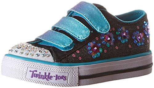 Skechers Twinkle Toes: Chit Chat-Prolifics Light-Up Sneak...