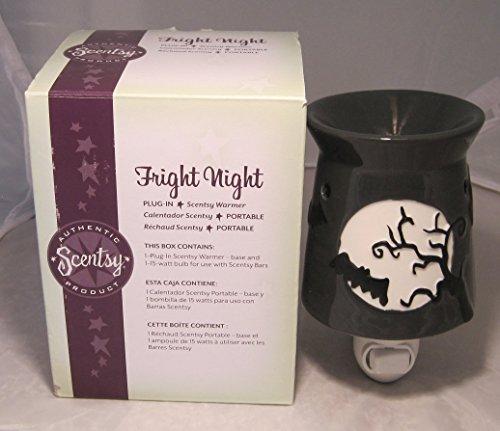 Scentsy Nightlight Warmer,