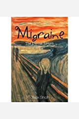 Migraine: The Eternal Return Paperback
