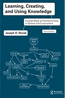 Learning How To Learn Novak Pdf