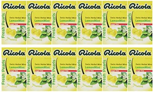 ricola-herbal-sugar-free-lemonmint-breath-mints-pack-of-12