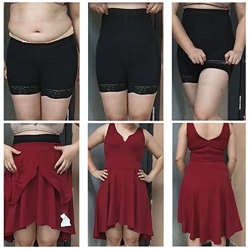 beauty Lencería Corsé Body shapewear Plus Negro Bragas Faja Adelgazar Bodysuits Abdomen Slimming Up Adelgazante Size Cintura Corset Lover Moldeadora Underbust Push d064q6fF