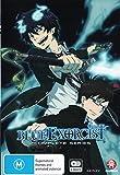 Blue Exorcist (Complete Series) - 6-DVD Set ( Ao no ekusoshisuto ) ( Blue Exorcist (25 Episodes) ) [ NON-USA FORMAT, PAL, Reg.4 Import - Australia ]