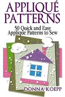Printable applique letter number templates alphabet patterns with applique patterns spiritdancerdesigns Gallery