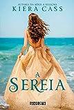 Sereia, A