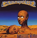 Parallel Minds by Conception