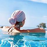 Microfiber Hair Towel Wrap Ultra-Fine - The Perfect