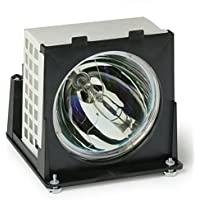 915P020010 Mitsubishi WD-62327 TV Lamp