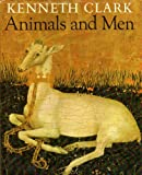 Animals and Men