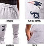 Ulta Game NFL Los Angeles Chargers Mens Active