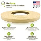 "Edge Supply Birch 3/4"" X 250' Roll of Plywood"