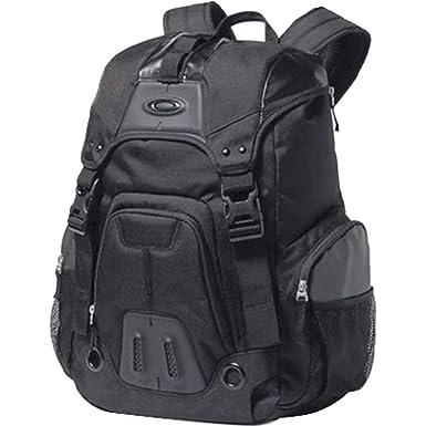 ab4a1e7c2ed Amazon.com  Oakley Men s Gearbox LX Backpacks