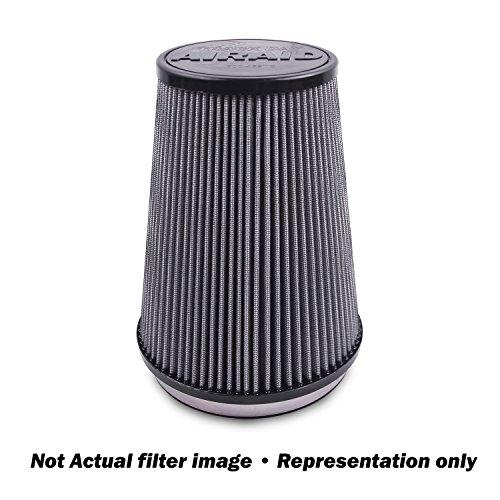 Airaid 700-493TD Track Day Air Filter