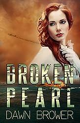 Broken Pearl