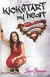 Kickstart My Heart, Lana Penrose, 0987437410