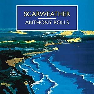 Scarweather Audiobook