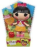Lalaloopsy Beauty Fairest Littles Doll