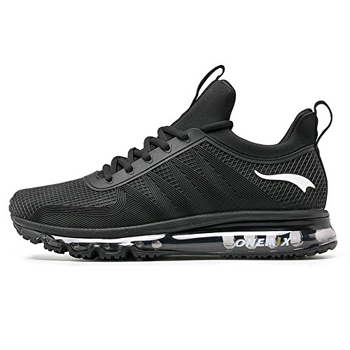 Casual OneMix Running Men's Shoes for Sneakers Black Sale 2018 Trainers Newhot Sport Women's vqvwX6r