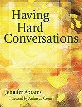 Having Hard Conversations (NULL)
