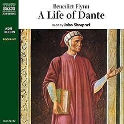 A Life of Dante